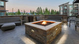 SpringHill Suites Truckee Other