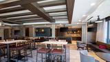 SpringHill Suites Truckee Restaurant