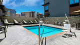 SpringHill Suites Truckee Recreation