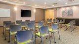 SpringHill Suites Truckee Meeting