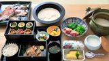 The Westin Miyako, Kyoto Restaurant