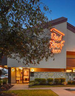 Red Roof Inn Huntington