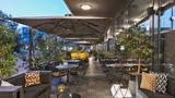 Courtyard by Marriott Zurich Nord Restaurant