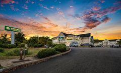 HomeTowne Studios Cincinnati-Sharonville