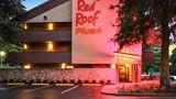 Red Roof PLUS+ Atlanta - Buckhead Exterior