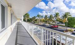 HomeTowne Studios Fort Lauderdale