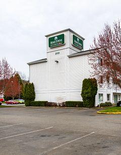 HomeTowne Studios Tacoma - Puyallup