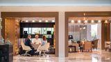 InterContinental Muscat Lobby