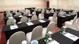 InterContinental Muscat Meeting
