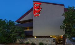 Red Roof Inn Minneapolis - Plymouth