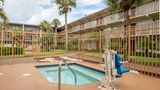 Red Roof PLUS+ & Suites Naples Downtown Pool
