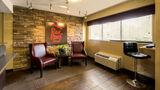 Red Roof Inn Tinton Falls - Jersey Shore Lobby
