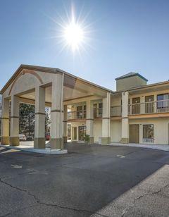 OYO Hotel Grenada West