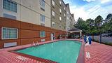 Candlewood Suites Columbia-Ft. Jackson Pool