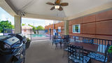 Candlewood Suites Columbia-Ft. Jackson Other