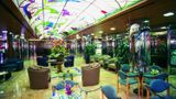 Miami International Airport Hotel Other