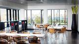 CABINN Aalborg Hotel Restaurant