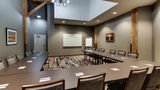 SpringHill Suites Montgomery Downtown Meeting