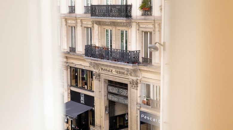 """Nell Hotel  and  Suites Exterior. Images powered by <a href=""""http://www.leonardo.com"""" target=""""_blank"""" rel=""""noopener"""">Leonardo</a>."""