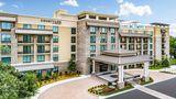 Courtyard by Marriott Hilton Head Island Exterior