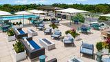 Courtyard by Marriott Hilton Head Island Other