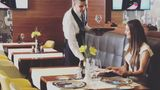 Zepter Hotel Restaurant