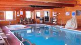 Red Roof Inn Fargo – 1-94/Medical Center Pool