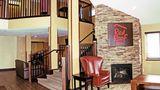 Red Roof Inn Fargo – 1-94/Medical Center Lobby