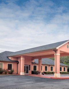 Red Roof Inn & Suites Madison, GA
