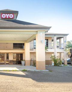 OYO Hotel Kinder