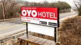 OYO Hotel Mt. Vernon KY I-75 Other