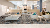 TownePlace Suites West/Medical Center Lobby