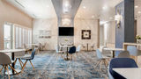 TownePlace Suites West/Medical Center Restaurant