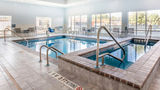 TownePlace Suites West/Medical Center Recreation