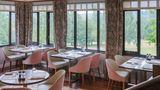 Ashdown Park Hotel Restaurant