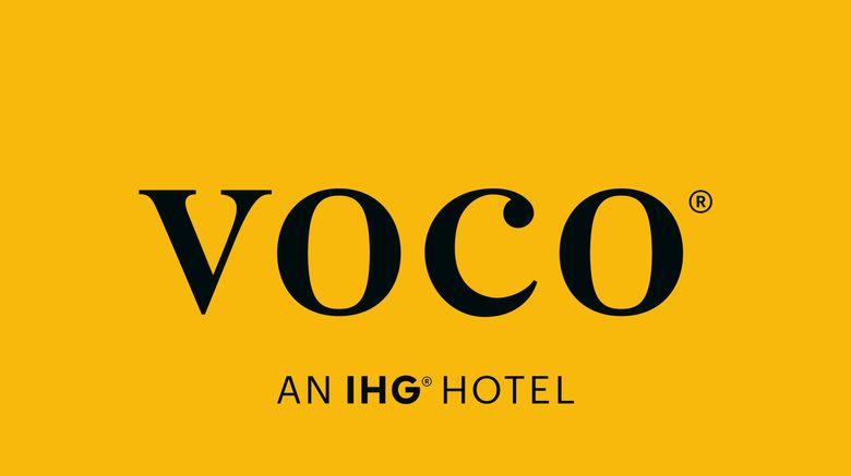 """Voco Paris Montparnasse Exterior. Images powered by <a href=""""http://www.leonardo.com"""" target=""""_blank"""" rel=""""noopener"""">Leonardo</a>."""
