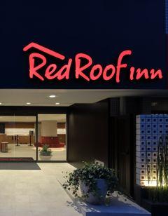 Red Roof Inn Kamata