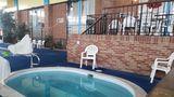 OYO Hotel Goodland KS Hwy 24 Pool