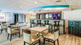 Palette Resort Myrtle Beach by OYO Restaurant