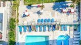 Palette Resort Myrtle Beach by OYO Pool