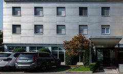 Hotel Arte Spreitenbach