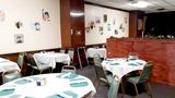 OYO Hotel Centralia Restaurant