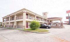 OYO Hotel Port Allen LA