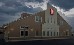 Red Roof Inn Baltimore Northwest