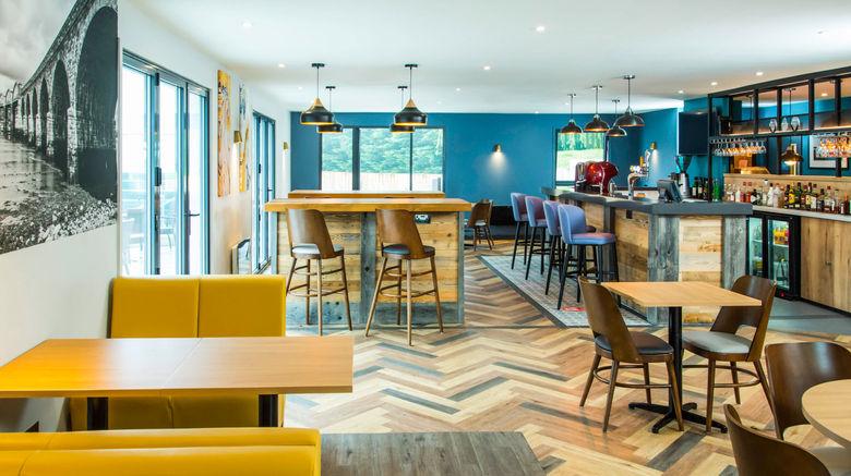 "<b>Ibis Plymouth Restaurant</b>. Images powered by <a href=""https://leonardo.com/"" title=""Leonardo Worldwide"" target=""_blank"">Leonardo</a>."