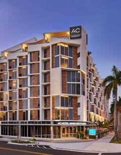 AC Hotel by Marriott Miami Wynwood