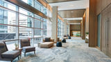Lexington Marriott City Center Meeting