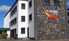 Caladh Inn
