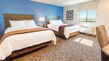 My Place Hotel-Green Bay Lobby