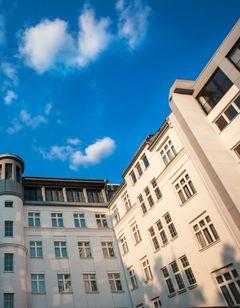 Quentin Xl Potsdamer Platz